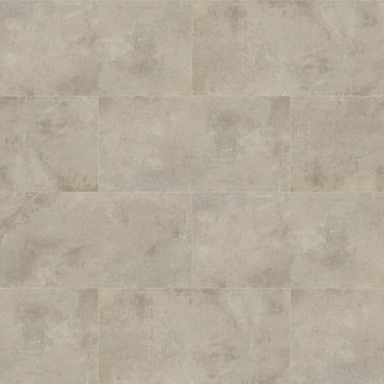 xcore connect™ Tiles | Zen Light by Mats Inc. | Vinyl flooring