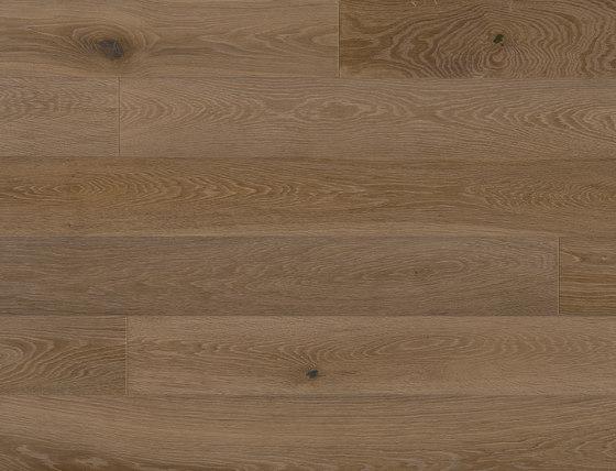 Master Edition Silverline Nutmeg by Bauwerk Parkett | Wood flooring