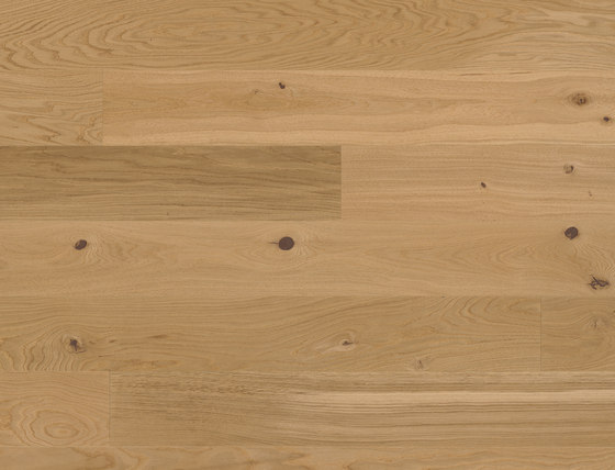 Studiopark Oak 35 by Bauwerk Parkett | Wood flooring