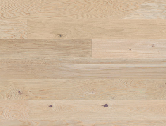 Studiopark Oak Farina 35 by Bauwerk Parkett | Wood flooring