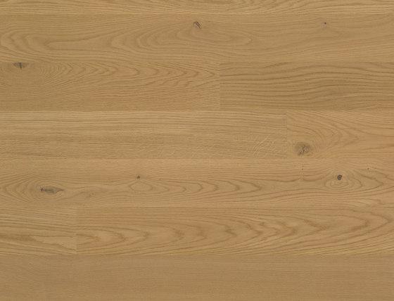 Studiopark Oak Mandorla 15 by Bauwerk Parkett | Wood flooring