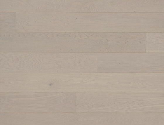 Studiopark Oak Sasso 14 by Bauwerk Parkett | Wood flooring