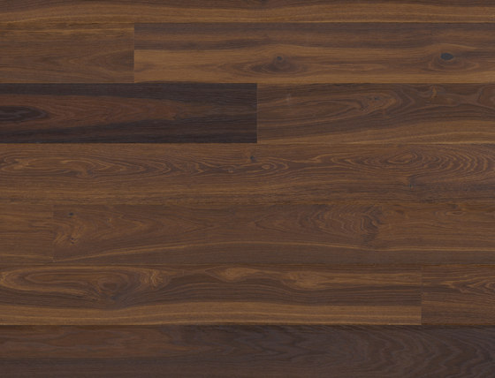 Studiopark Oak smoked 24 by Bauwerk Parkett   Wood flooring