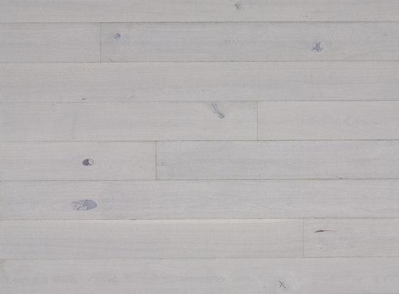 Trendpark Oak Argento 15 by Bauwerk Parkett   Wood flooring