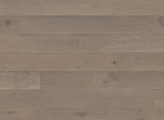 Trendpark Oak Deserto 15 by Bauwerk Parkett | Wood flooring