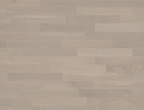 Unopark Oak Sasso 15 by Bauwerk Parkett | Wood flooring