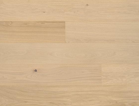 Villapark Oak Crema 14 by Bauwerk Parkett   Wood flooring
