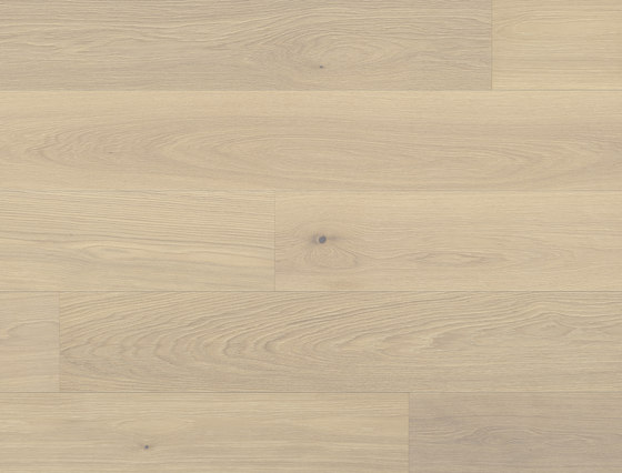 Villapark Oak Farina 14 by Bauwerk Parkett | Wood flooring