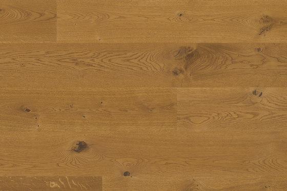 Villapark Oak Gold 35 by Bauwerk Parkett | Wood flooring