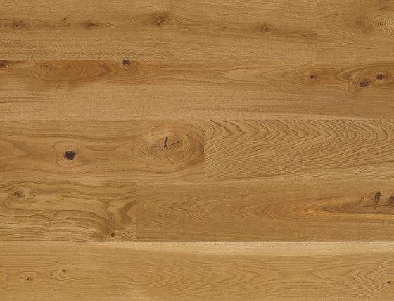Villapark Oak Mandorla 45 by Bauwerk Parkett | Wood flooring