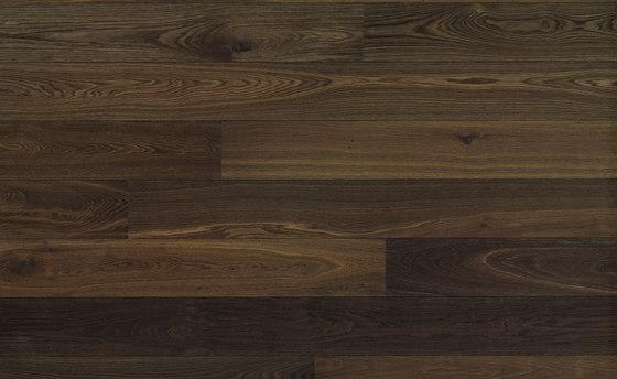 Villapark Oak smoked 14 by Bauwerk Parkett   Wood flooring