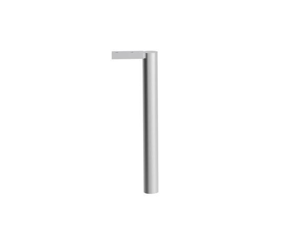Base | Feet by Laufen | Furniture legs