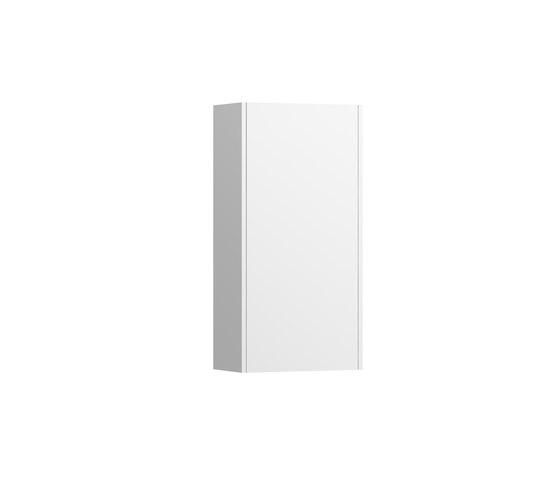 Base | Pensile medio di Laufen | Armadietti parete