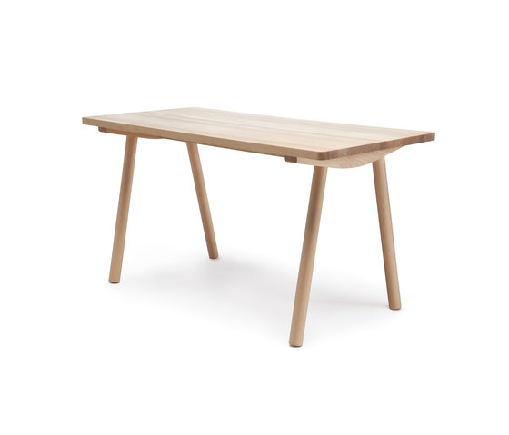 Storia Koti Table von Nikari | Esstische