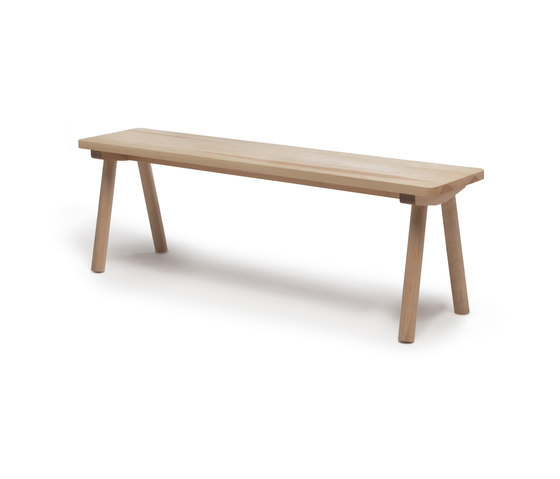 Storia | Koti Bench by Nikari | Benches