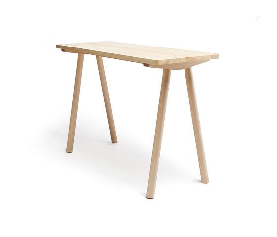 Storia Koti High Table von Nikari | Esstische