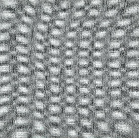 Jaxx 20-Aluminium by FR-One | Drapery fabrics