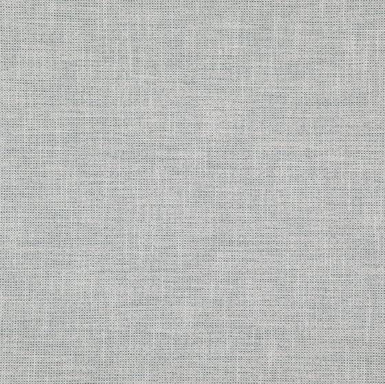 Jaxx 27-Metal by FR-One | Drapery fabrics