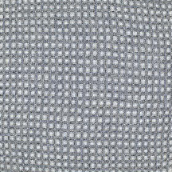 Jaxx 41-Spa by FR-One | Drapery fabrics
