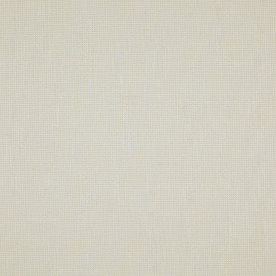 Jaxx 01-Pearl by FR-One | Drapery fabrics