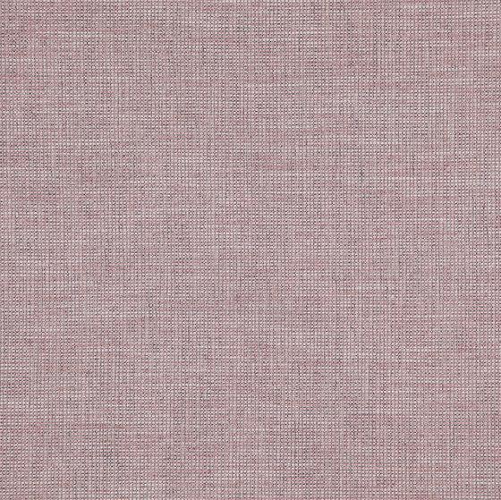 Jaxx 38-Chrystal by FR-One   Drapery fabrics