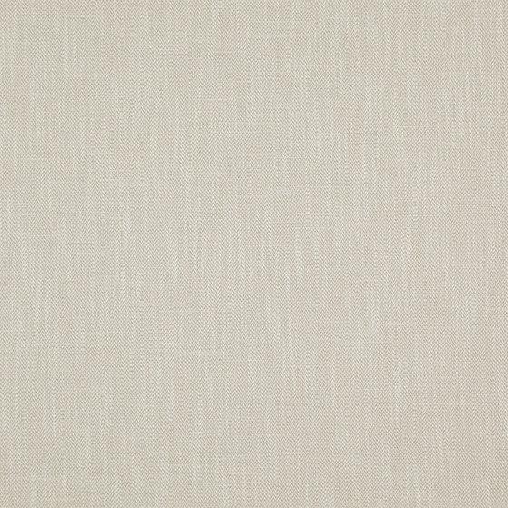 Jacadi 02-Linen by FR-One | Drapery fabrics