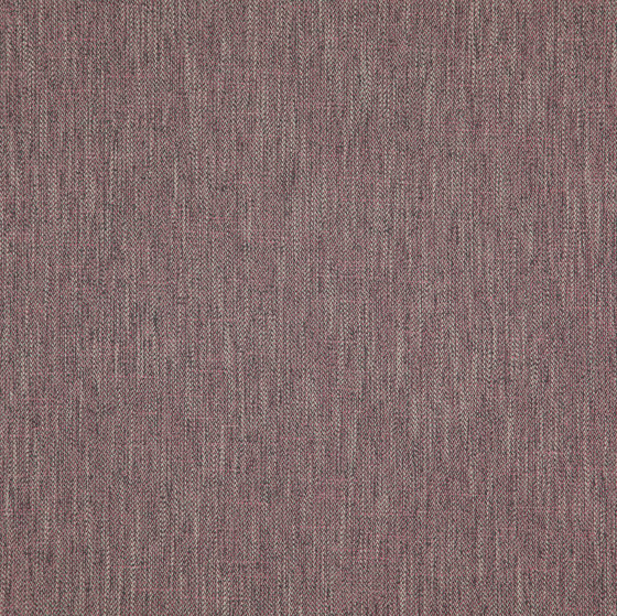 Jacadi 37-Quartz by FR-One | Drapery fabrics