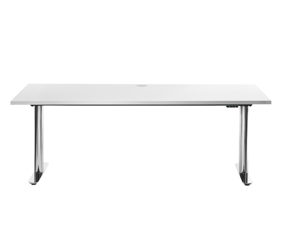 M2-Desk by Bosse | Contract tables