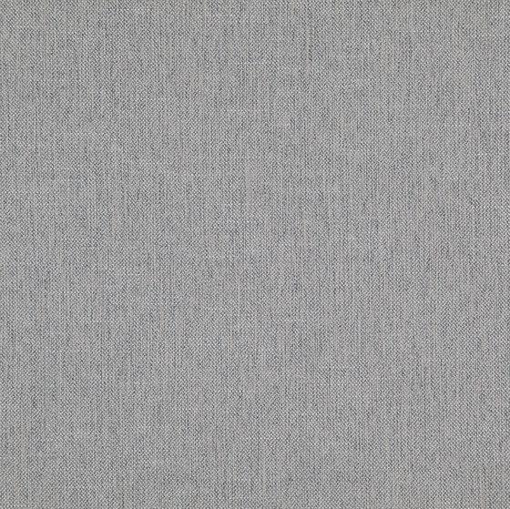 Jacadi 21-Silver by FR-One | Drapery fabrics