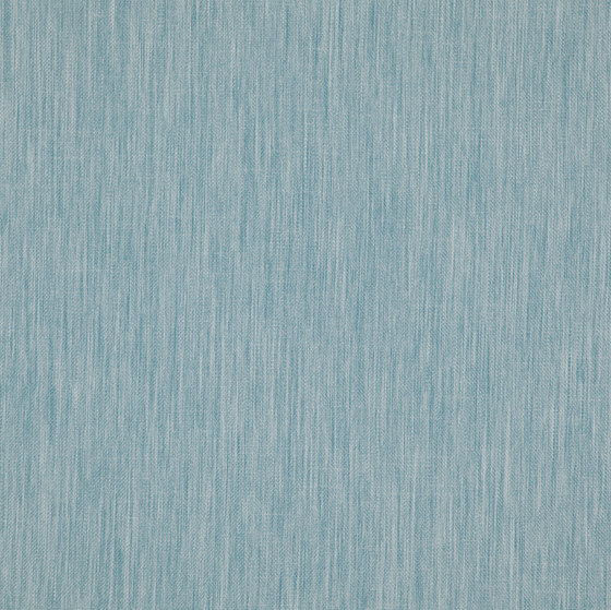 Jojoba 01-Faience by FR-One | Drapery fabrics