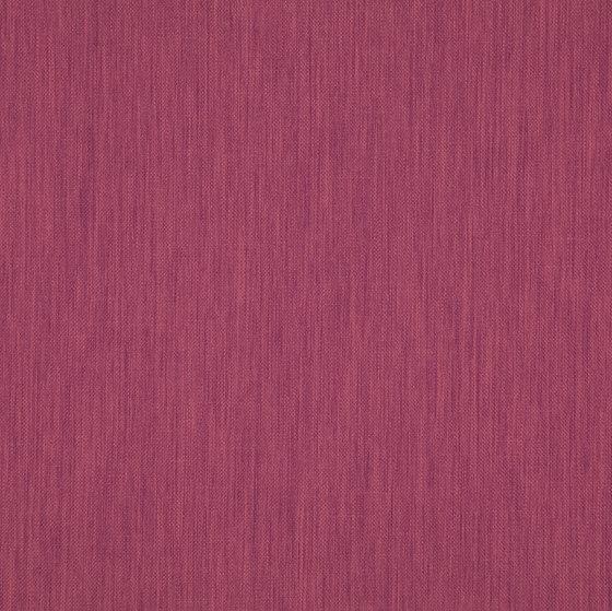 Jojoba 05-Tulip de FR-One | Tejidos decorativos