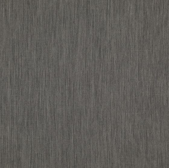 Jojoba 18-Charcoal by FR-One   Drapery fabrics