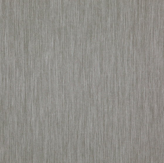 Jojoba 21-Limestone by FR-One   Drapery fabrics