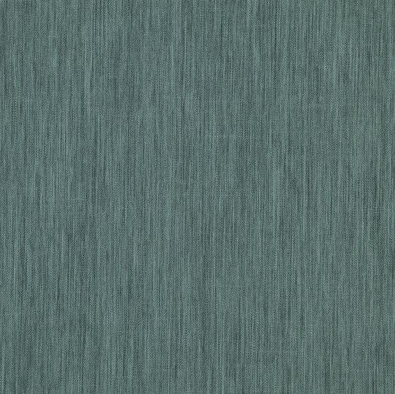 Jojoba 24-Bristol by FR-One | Drapery fabrics