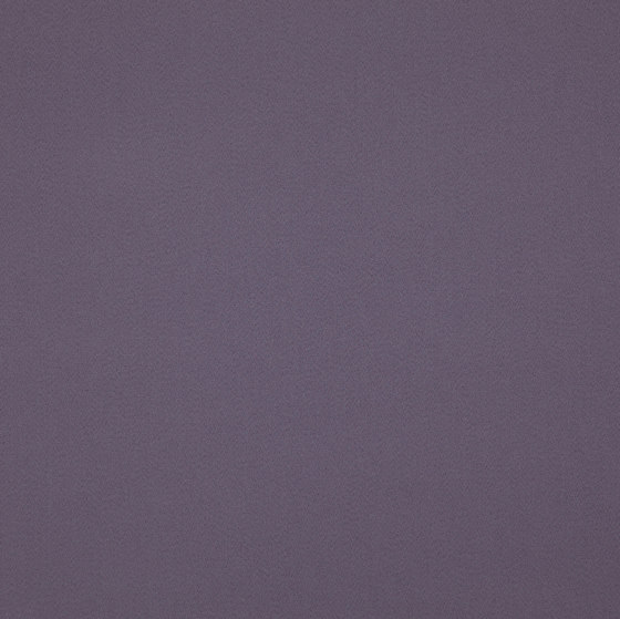 Jest 19-Plum by FR-One | Drapery fabrics