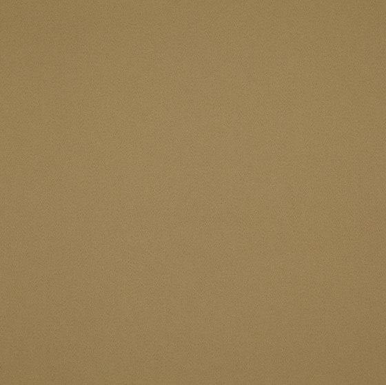 Jest 13-Gold by FR-One   Drapery fabrics