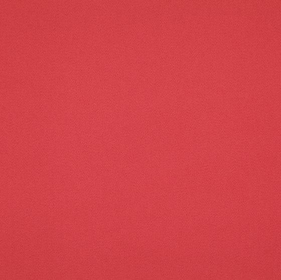Jest 21-Strawberry by FR-One | Drapery fabrics