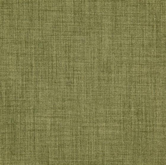 Jadeite 25-Camouflage by FR-One | Drapery fabrics