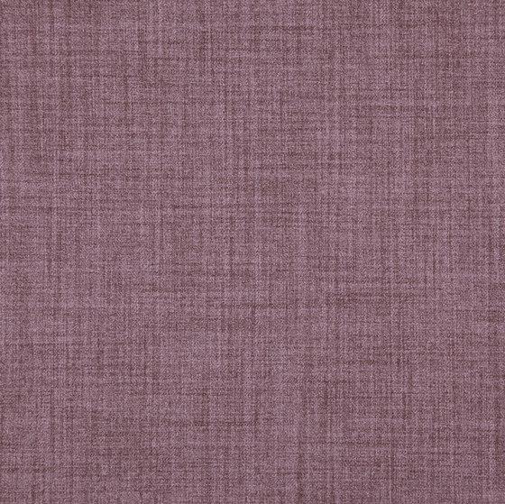 Jadeite 21-Heather by FR-One   Drapery fabrics