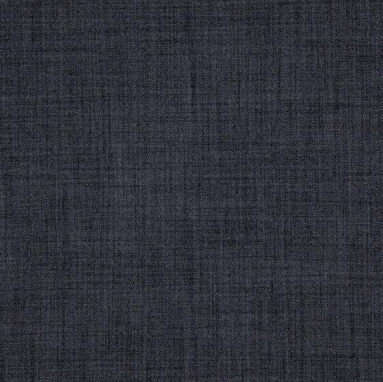 Jadeite 13-Slate de FR-One | Tejidos decorativos