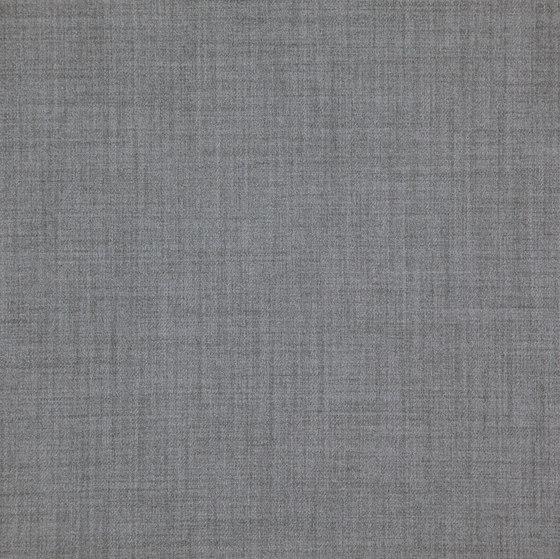 Jadeite 19-Aluminium by FR-One | Drapery fabrics