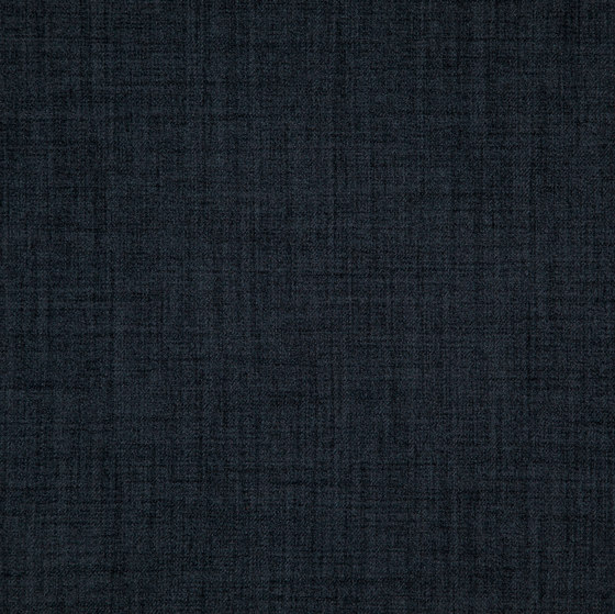 Jadeite 12-Liquorice by FR-One | Drapery fabrics