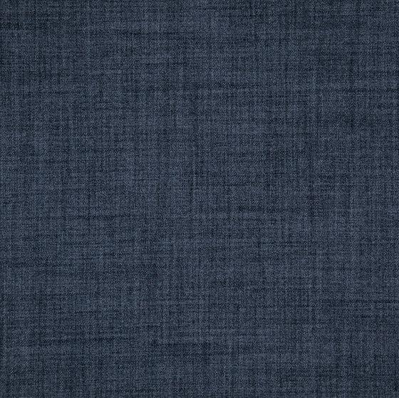 Jadeite 14-Marine by FR-One | Drapery fabrics