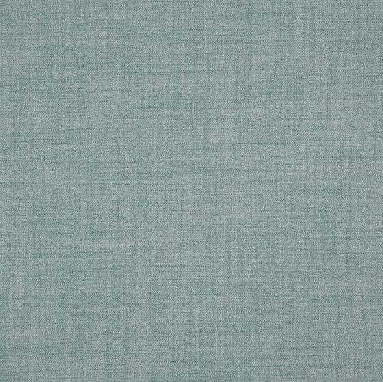 Jadeite 17-Granite by FR-One | Drapery fabrics