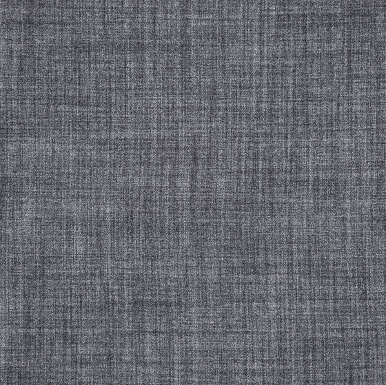 Jadeite 11-Carbon by FR-One | Drapery fabrics