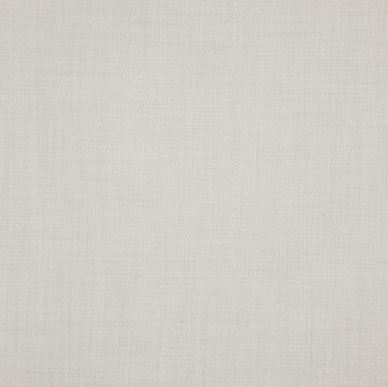 Jadeite 06-Silver by FR-One | Drapery fabrics