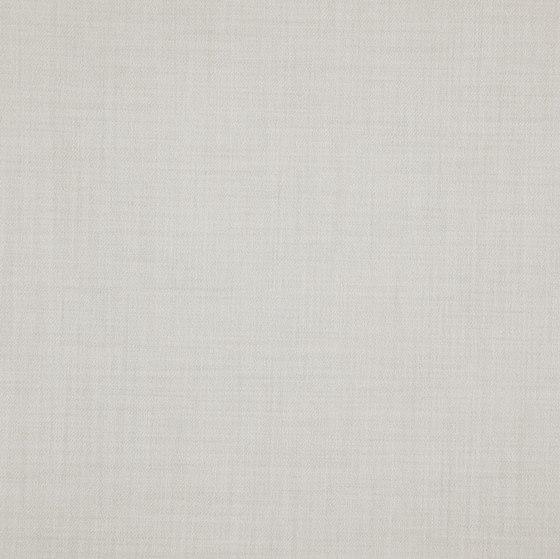 Jadeite 06-Silver de FR-One | Tejidos decorativos