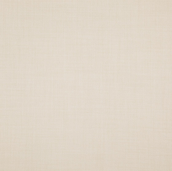 Jadeite 05-Cream by FR-One | Drapery fabrics