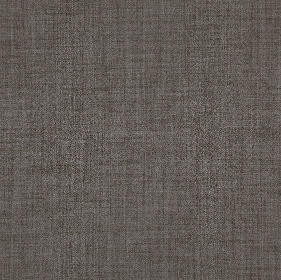 Jadeite 01-Gargoyle by FR-One | Drapery fabrics