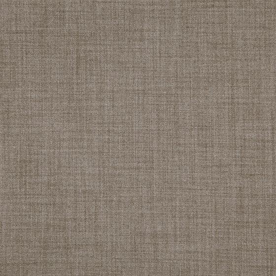 Jadeite 07-Linen by FR-One | Drapery fabrics